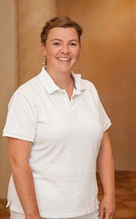 Dr. Vanessa Alt