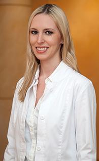 Sandrina Kühn